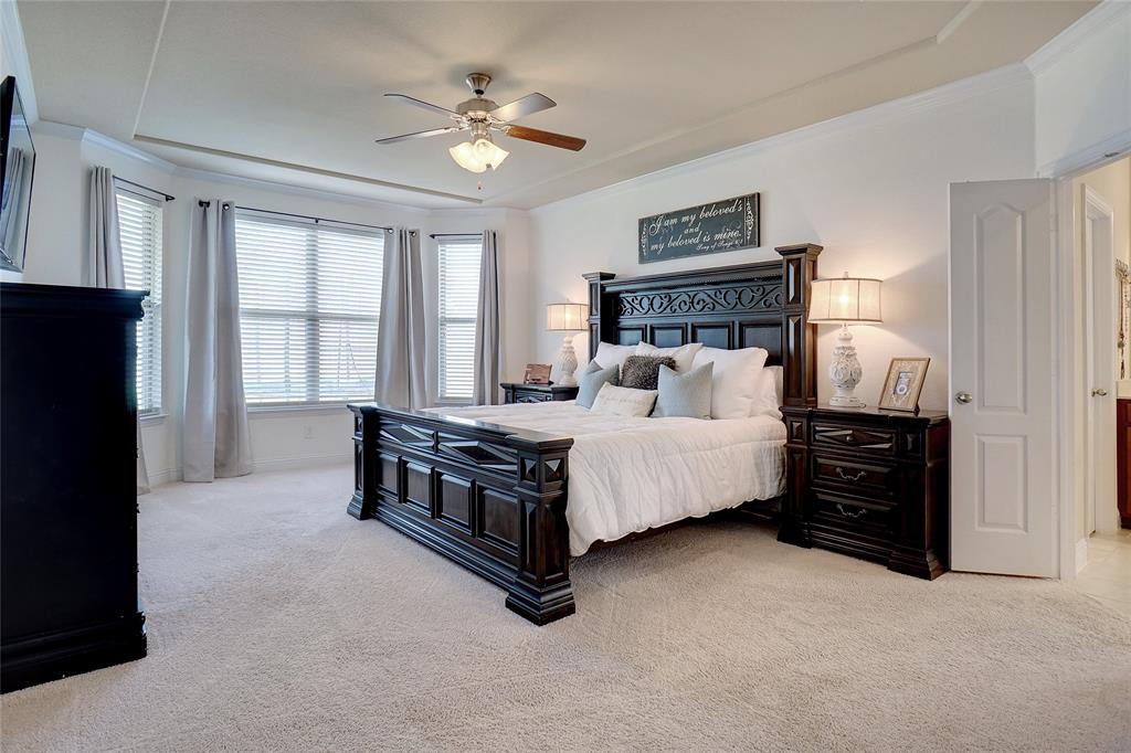1029 Basket Willow  Terrace, Fort Worth, Texas 76052 - acquisto real estate best photos for luxury listings amy gasperini quick sale real estate