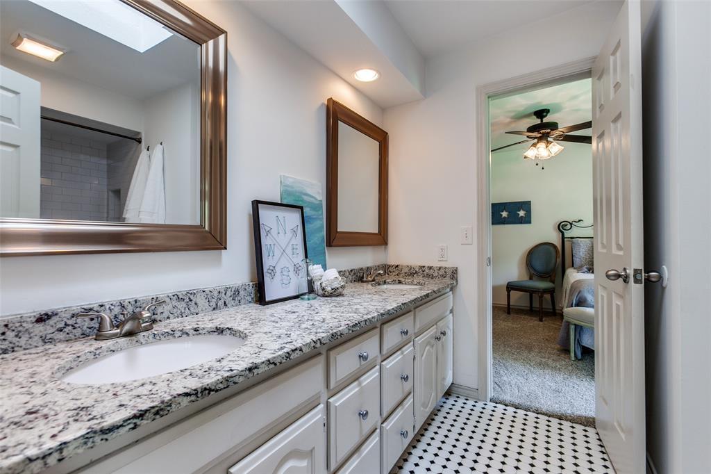 3928 Camino  Drive, Plano, Texas 75074 - acquisto real estate best new home sales realtor linda miller executor real estate
