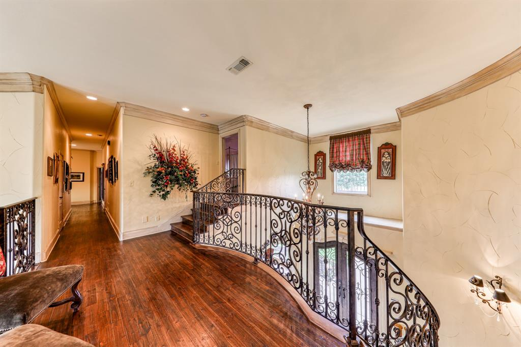 3805 Bethel  Road, Weatherford, Texas 76087 - acquisto real estate best frisco real estate agent amy gasperini panther creek realtor