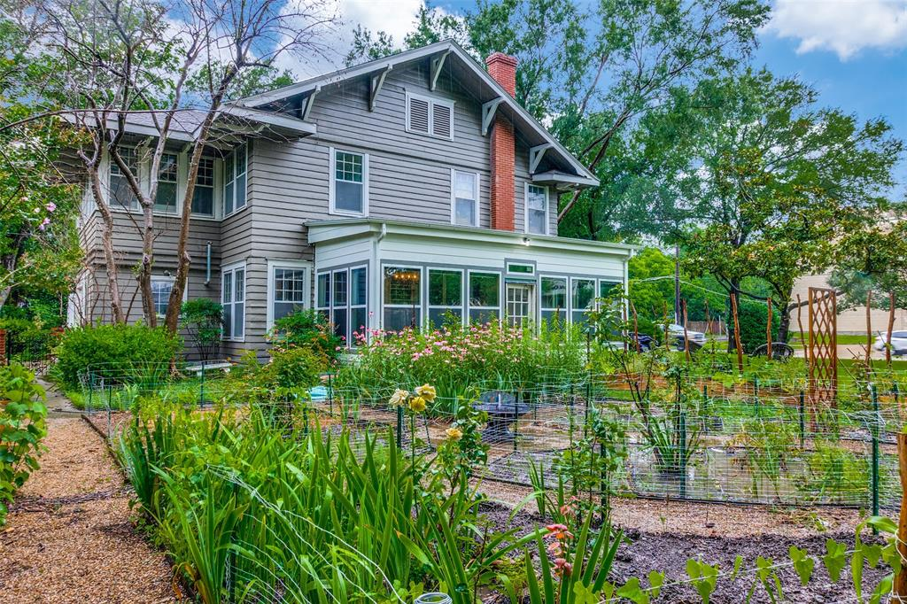 920 Avenue D  Garland, Texas 75040 - acquisto real estate nicest realtor in america shana acquisto