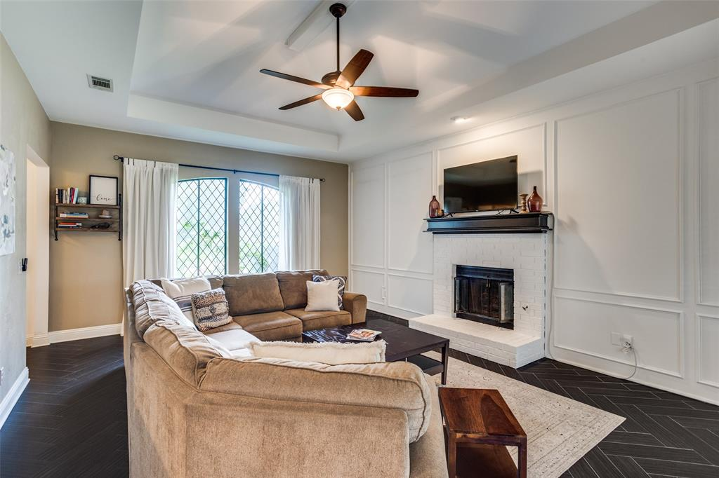 3240 Brunchberry  Lane, Plano, Texas 75023 - acquisto real estate best flower mound realtor jody daley lake highalands agent of the year
