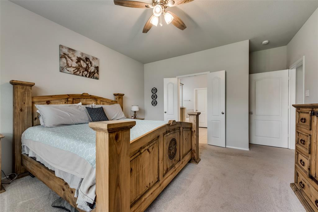 2139 Slow Stream  Drive, Royse City, Texas 75189 - acquisto real estate best frisco real estate broker in texas for high net worth buyers
