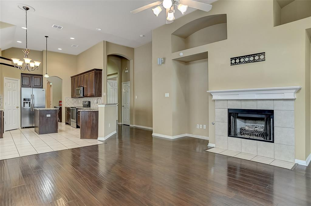 3137 Fox Hollow  Drive, Little Elm, Texas 75068 - acquisto real estate best the colony realtor linda miller the bridges real estate