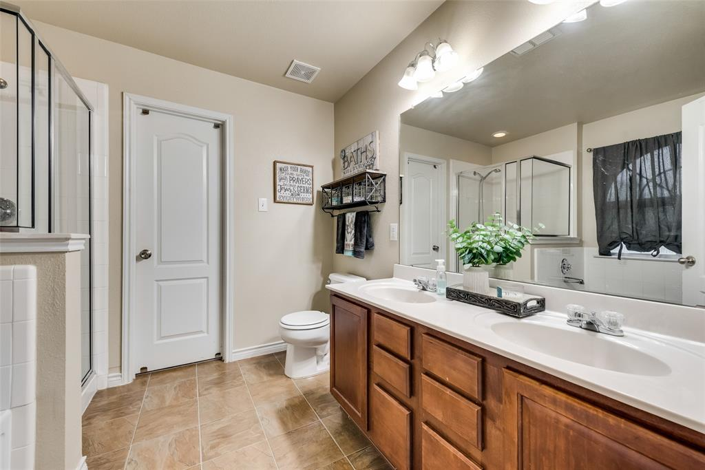 1306 Foster  Street, Cedar Hill, Texas 75104 - acquisto real estate best frisco real estate agent amy gasperini panther creek realtor