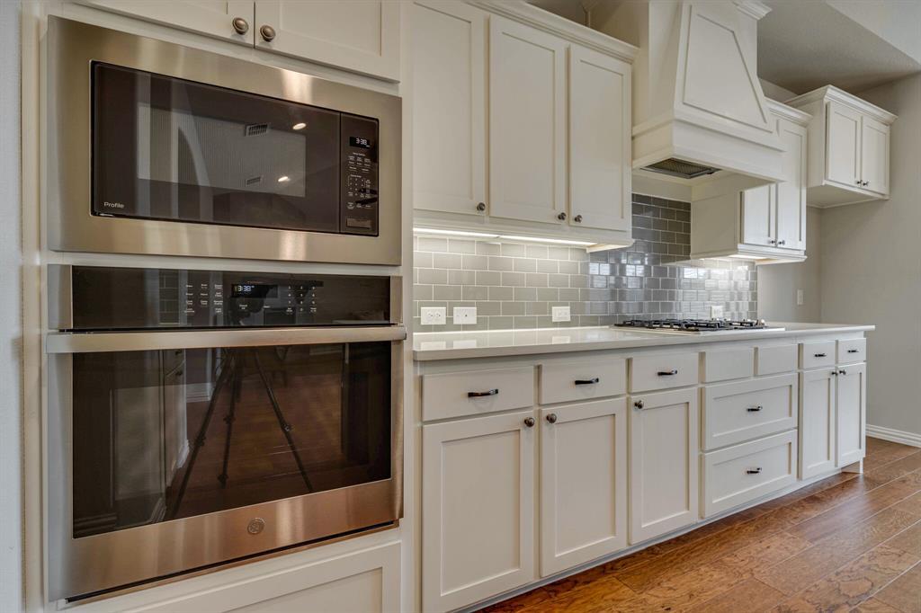 4016 Viento  Lane, Highland Village, Texas 75077 - acquisto real estate best new home sales realtor linda miller executor real estate