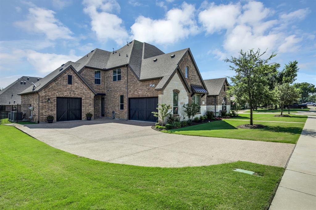 406 Ramsey  Trail, Trophy Club, Texas 76262 - Acquisto Real Estate best mckinney realtor hannah ewing stonebridge ranch expert