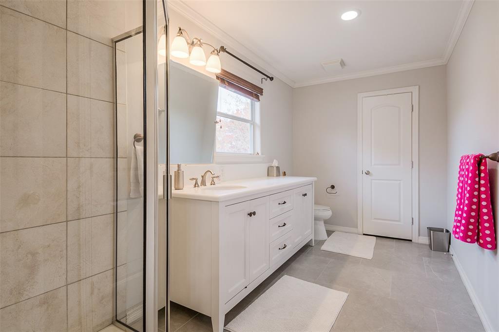 9780 Broken Bow  Road, Dallas, Texas 75238 - acquisto real estate best realtor dfw jody daley liberty high school realtor