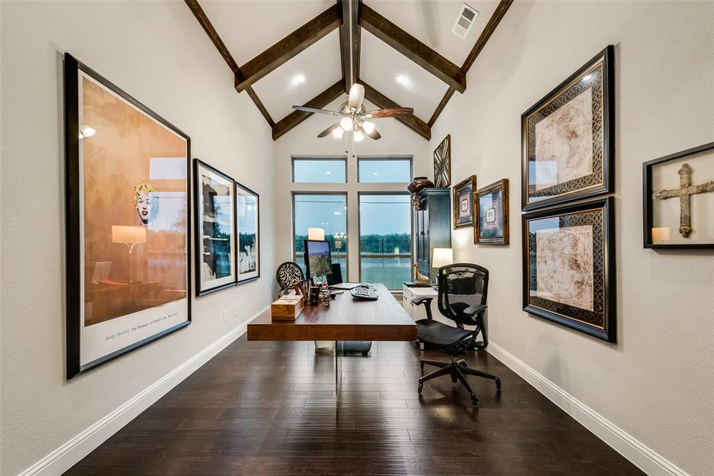 406 Prairie View  Road, Rockwall, Texas 75087 - acquisto real estate best new home sales realtor linda miller executor real estate