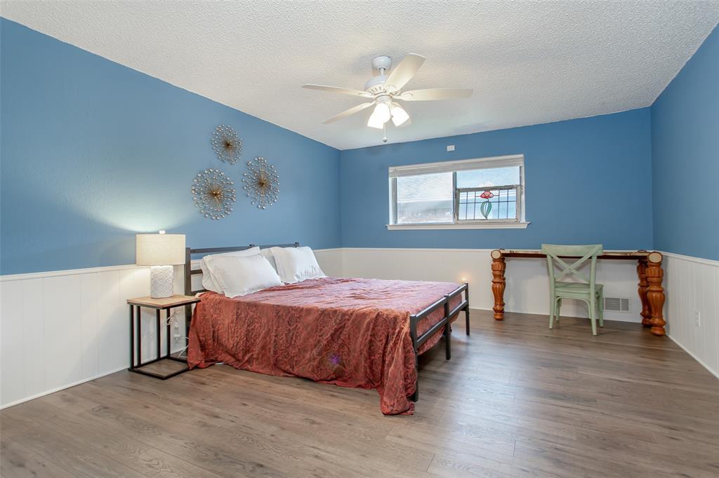 4321 Cinnabar  Drive, Dallas, Texas 75227 - acquisto real estate best plano real estate agent mike shepherd