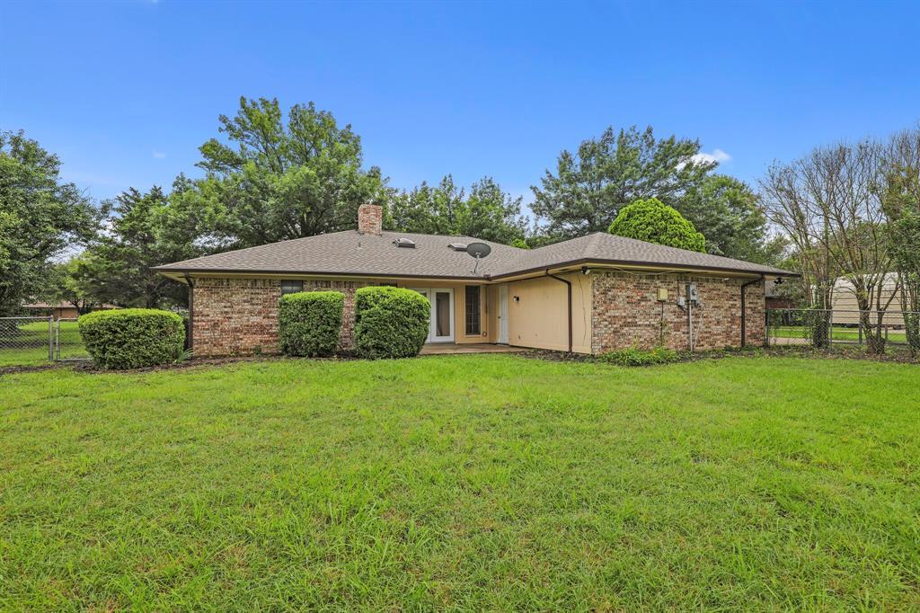 114 Starlite  Drive, Murphy, Texas 75094 - acquisto real estate best listing listing agent in texas shana acquisto rich person realtor