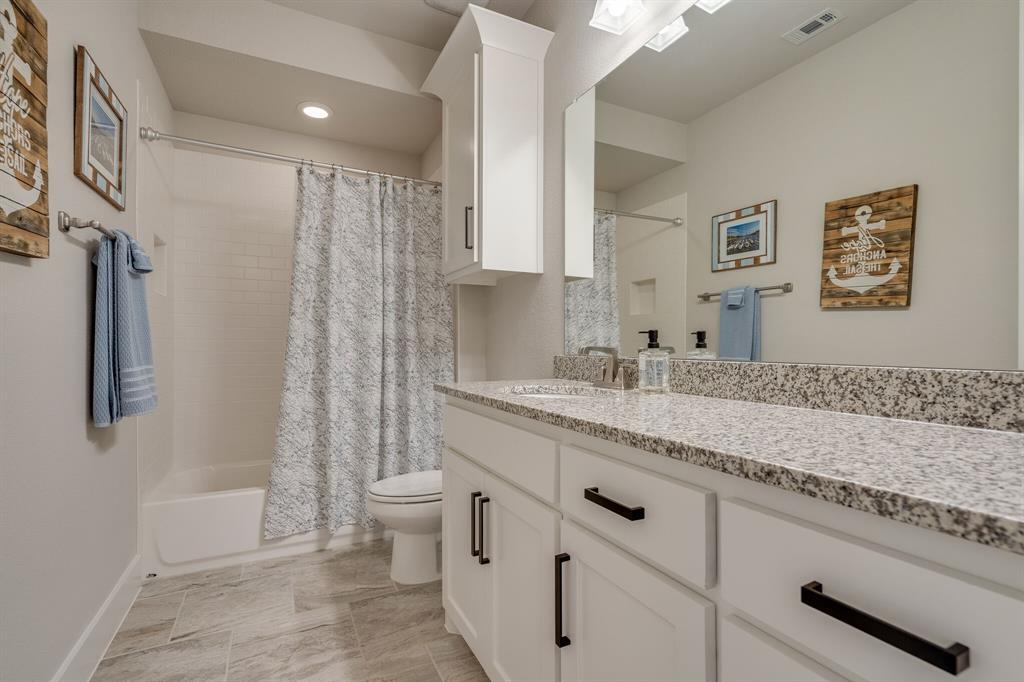 409 Nora  Argyle, Texas 76226 - acquisto real estate best looking realtor in america shana acquisto