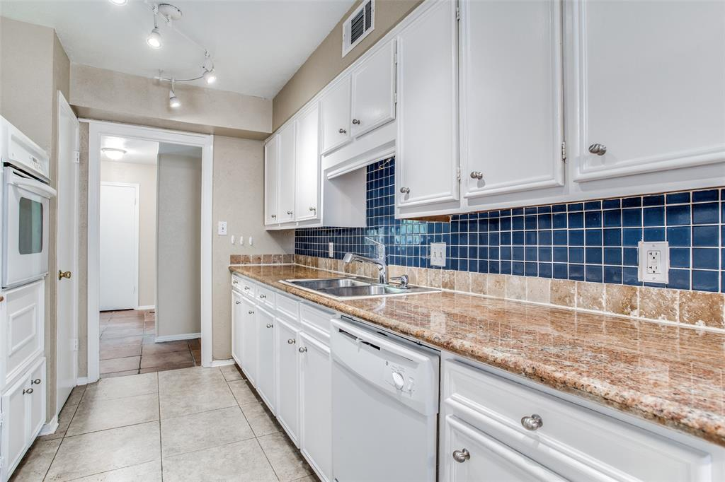 3450 Asbury  Street, University Park, Texas 75205 - acquisto real estate best designer and realtor hannah ewing kind realtor