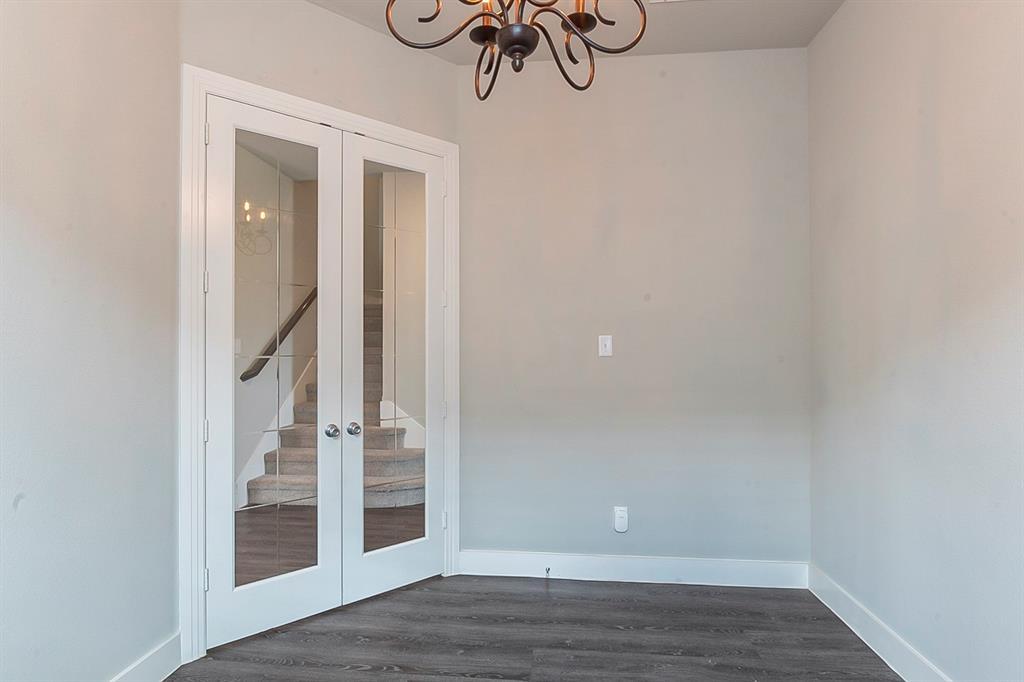 4020 Rosin  Street, Aubrey, Texas 76227 - acquisto real estate best listing listing agent in texas shana acquisto rich person realtor