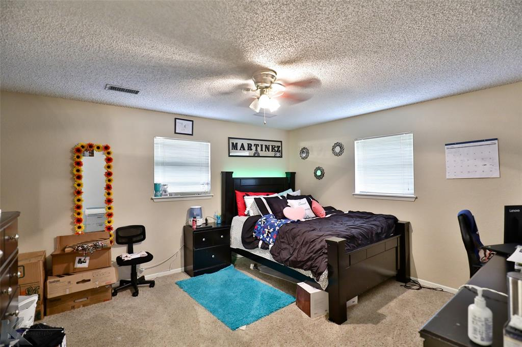 1209 Westheimer  Road, Abilene, Texas 79601 - acquisto real estate best highland park realtor amy gasperini fast real estate service