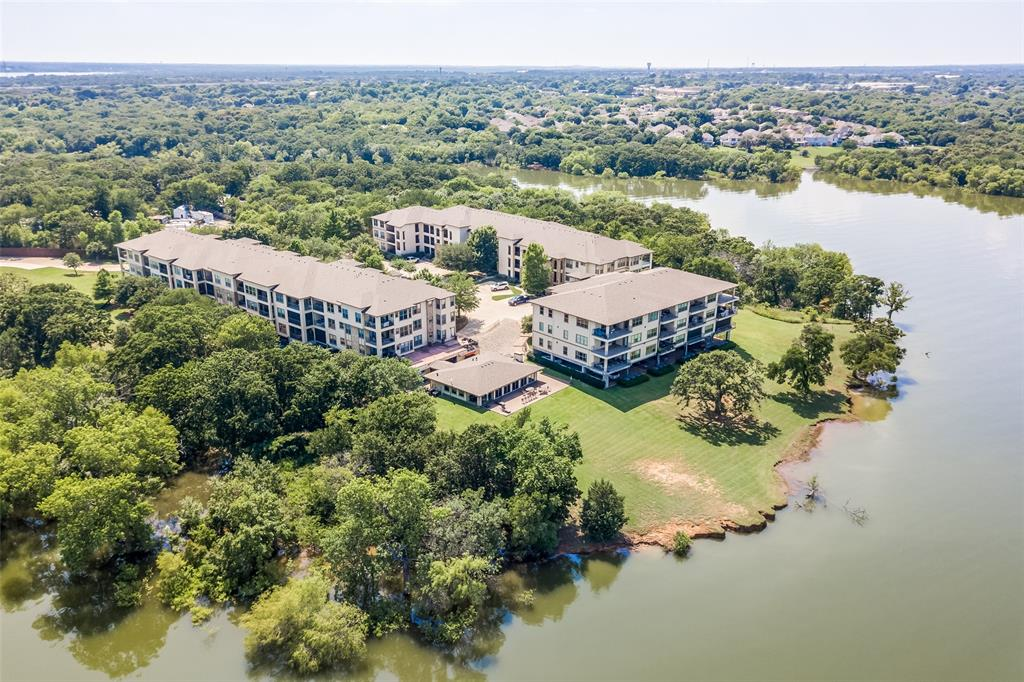 500 Waters Edge  Drive, Lake Dallas, Texas 75065 - acquisto real estate best listing photos hannah ewing mckinney real estate expert