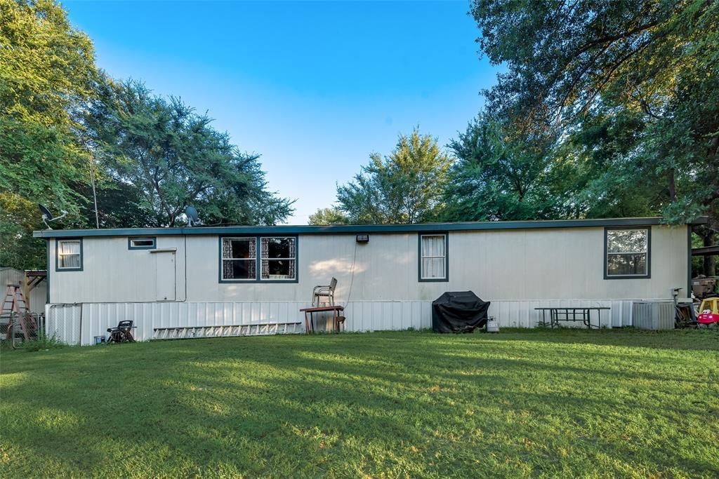 729 Briarwood  Court, Kemp, Texas 75143 - acquisto real estate best listing photos hannah ewing mckinney real estate expert