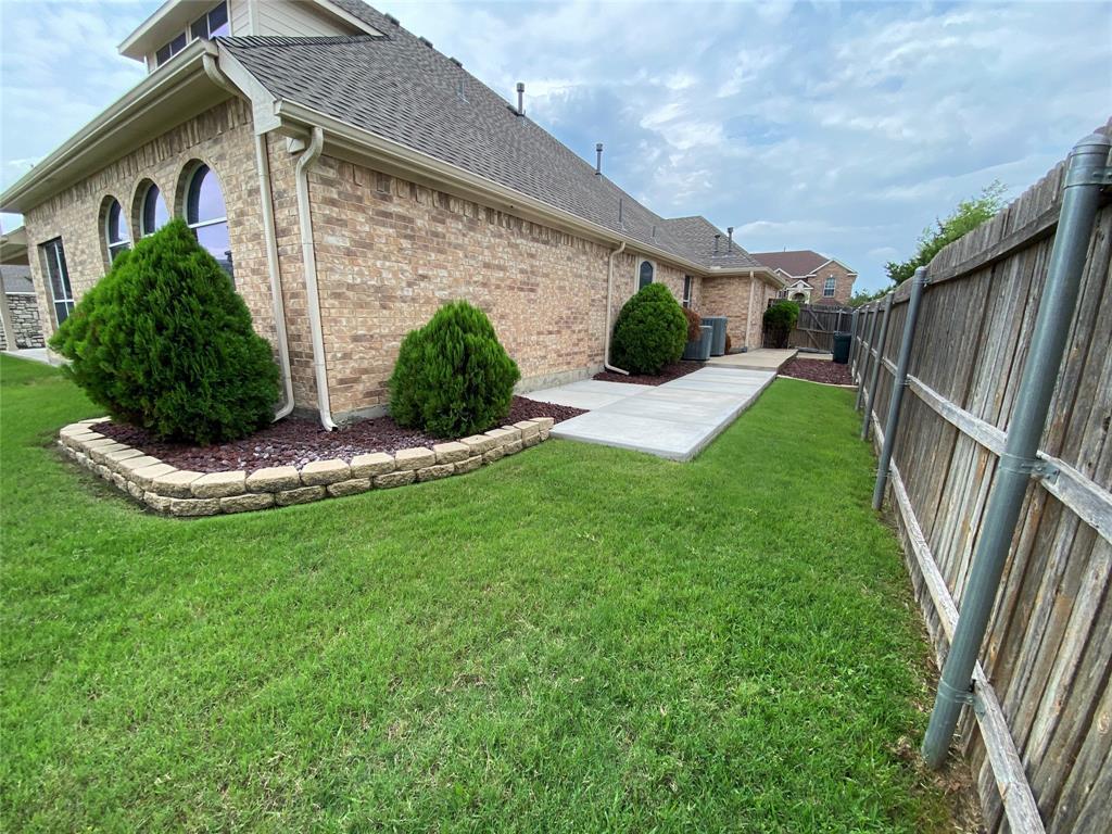 107 Lorient  Drive, Mansfield, Texas 76063 - acquisto real estate best relocation company in america katy mcgillen