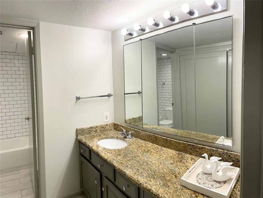 4521 O Connor  Road, Irving, Texas 75062 - acquisto real estate best highland park realtor amy gasperini fast real estate service