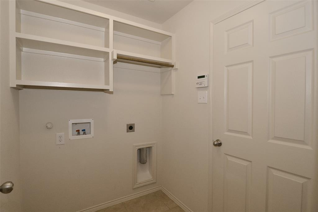 12493 Cardinal Creek  Drive, Frisco, Texas 75033 - acquisto real estate best photo company frisco 3d listings