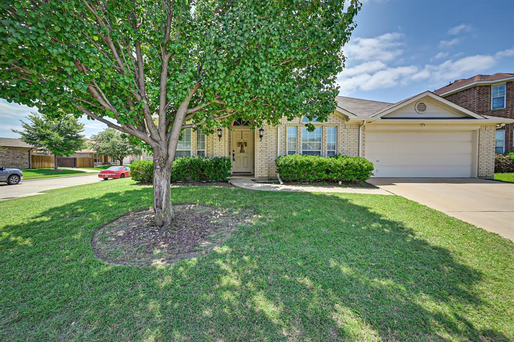 7002 Snowy Owl  Street, Arlington, Texas 76002 - Acquisto Real Estate best mckinney realtor hannah ewing stonebridge ranch expert