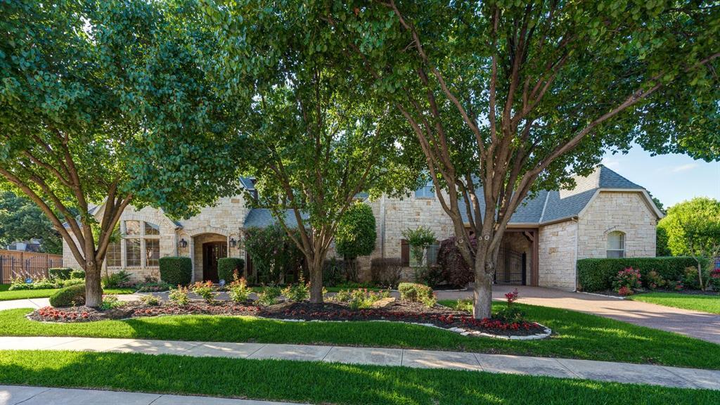 2102 Conner  Lane, Colleyville, Texas 76034 - Acquisto Real Estate best mckinney realtor hannah ewing stonebridge ranch expert