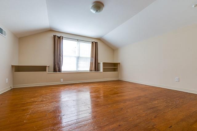 5916 Martel  Avenue, Dallas, Texas 75206 - acquisto real estate best listing agent in the nation shana acquisto estate realtor