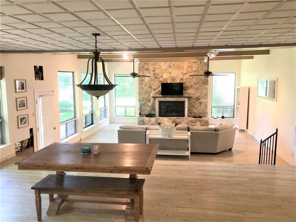 614 Mink  Drive, Greenville, Texas 75402 - Acquisto Real Estate best mckinney realtor hannah ewing stonebridge ranch expert