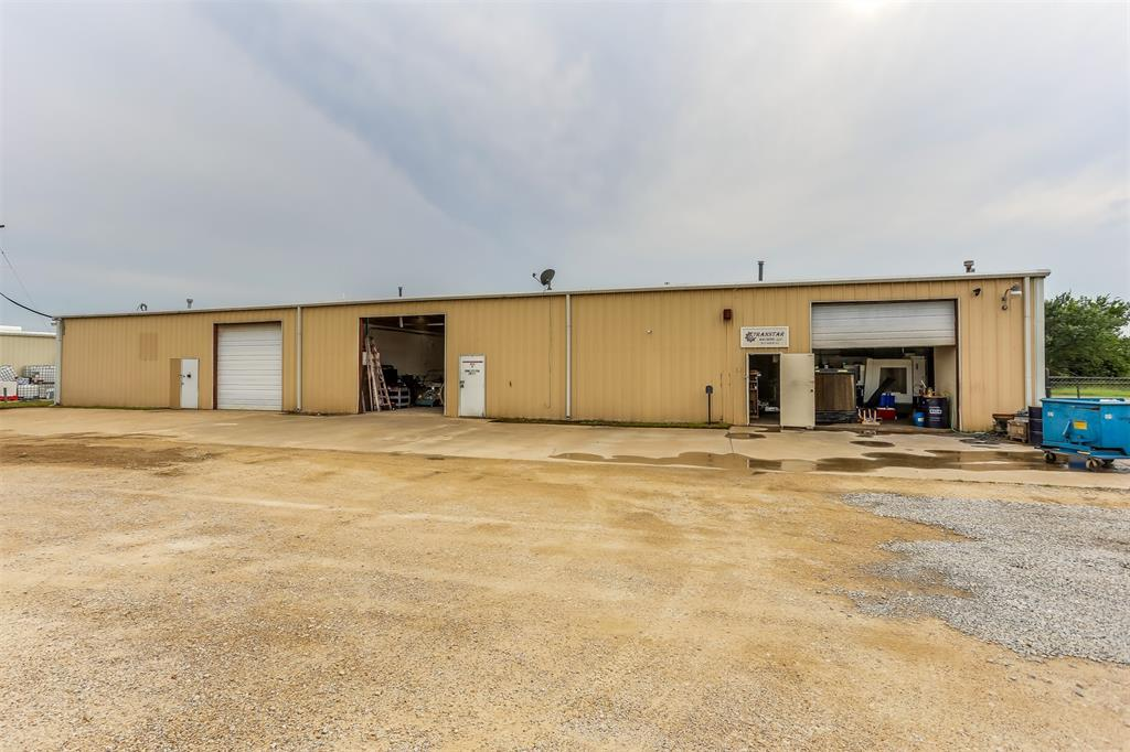 471 Burl Ray  Street, Mansfield, Texas 76063 - Acquisto Real Estate best mckinney realtor hannah ewing stonebridge ranch expert