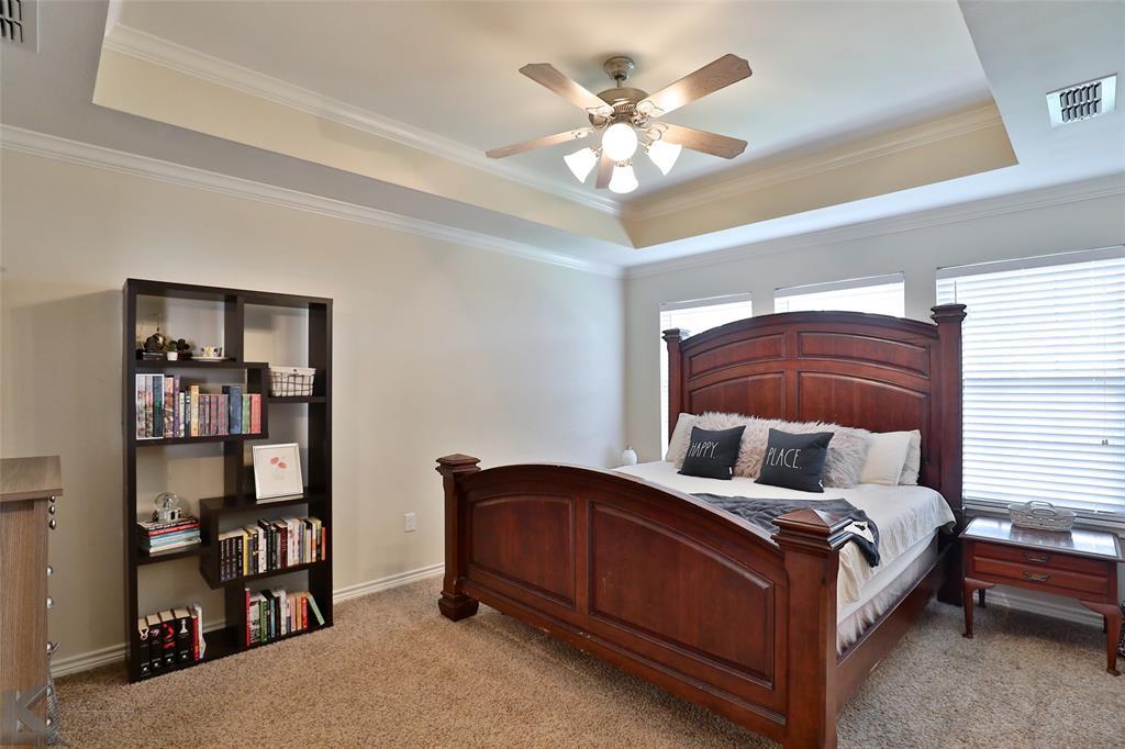 366 Miss Ellie  Lane, Abilene, Texas 79602 - acquisto real estate best realtor dallas texas linda miller agent for cultural buyers