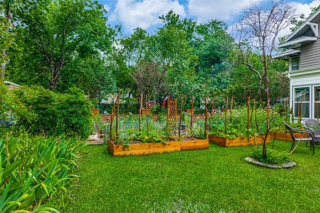 920 Avenue D  Garland, Texas 75040 - acquisto real estate best plano real estate agent mike shepherd