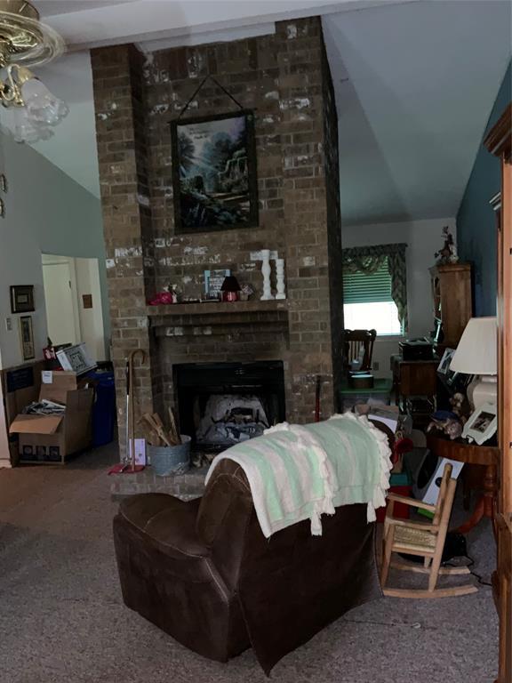 1707 Bunker Hill  Lane, Lewisville, Texas 75056 - acquisto real estate best highland park realtor amy gasperini fast real estate service