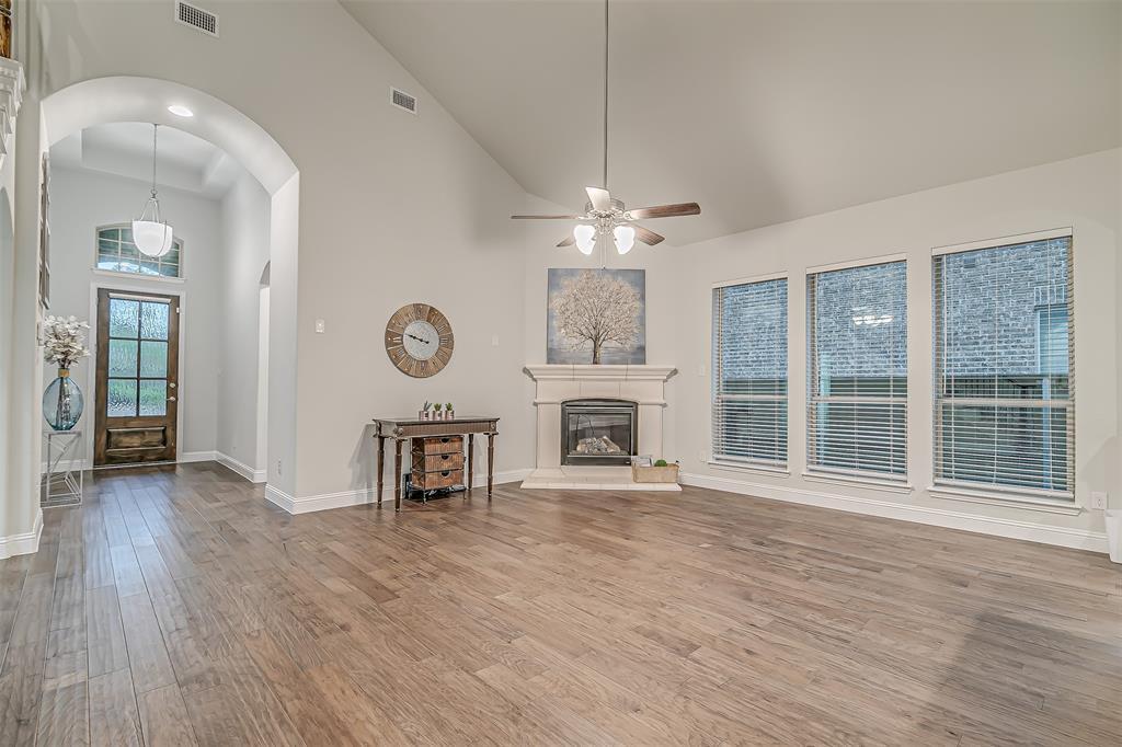 721 Wilmington  Lane, Savannah, Texas 76227 - acquisto real estate best celina realtor logan lawrence best dressed realtor