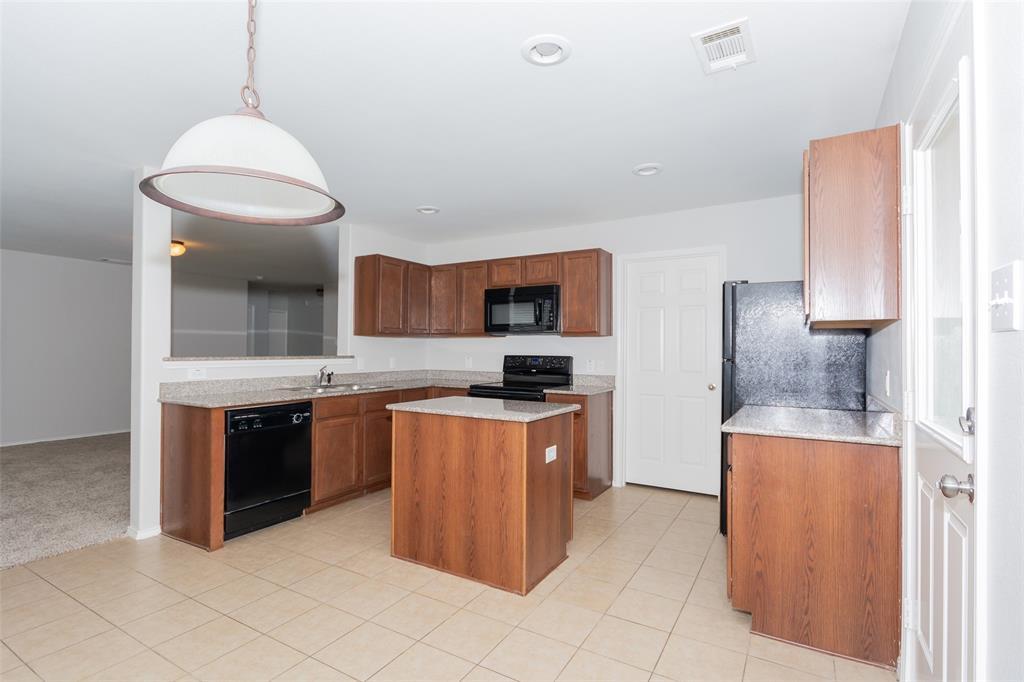 812 Becard  Drive, Aubrey, Texas 76227 - acquisto real estate best highland park realtor amy gasperini fast real estate service