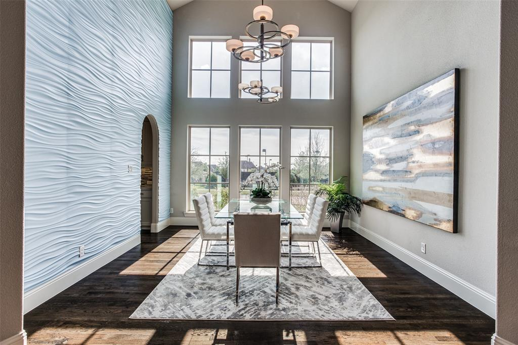 4215 Hickory Grove  Lane, Frisco, Texas 75033 - acquisto real estate best prosper realtor susan cancemi windfarms realtor