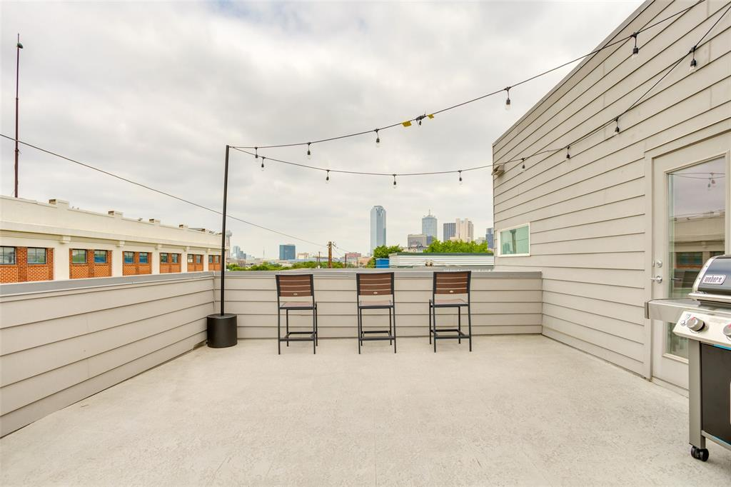 1205 Hyde  Court, Dallas, Texas 75215 - acquisto real estate best the colony realtor linda miller the bridges real estate