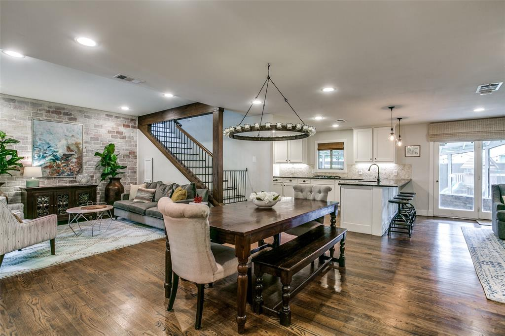 8914 Fenchurch  Road, Dallas, Texas 75238 - acquisto real estate best celina realtor logan lawrence best dressed realtor
