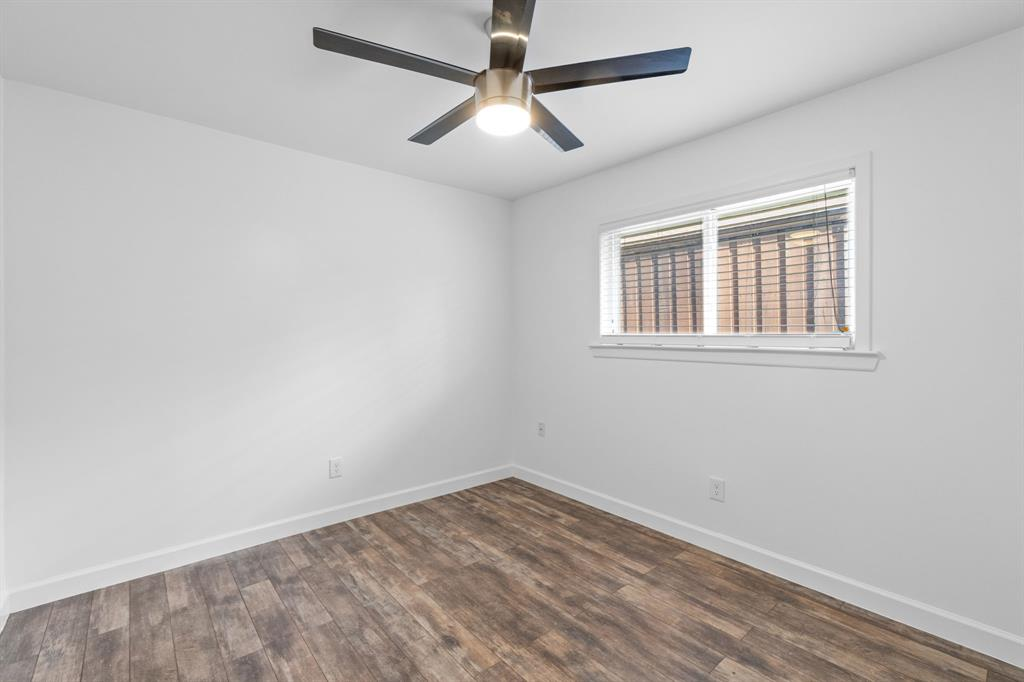 3200 Bandolino  Lane, Plano, Texas 75075 - acquisto real estate best photos for luxury listings amy gasperini quick sale real estate