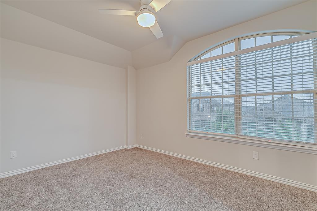 721 Wilmington  Lane, Savannah, Texas 76227 - acquisto real estate smartest realtor in america shana acquisto