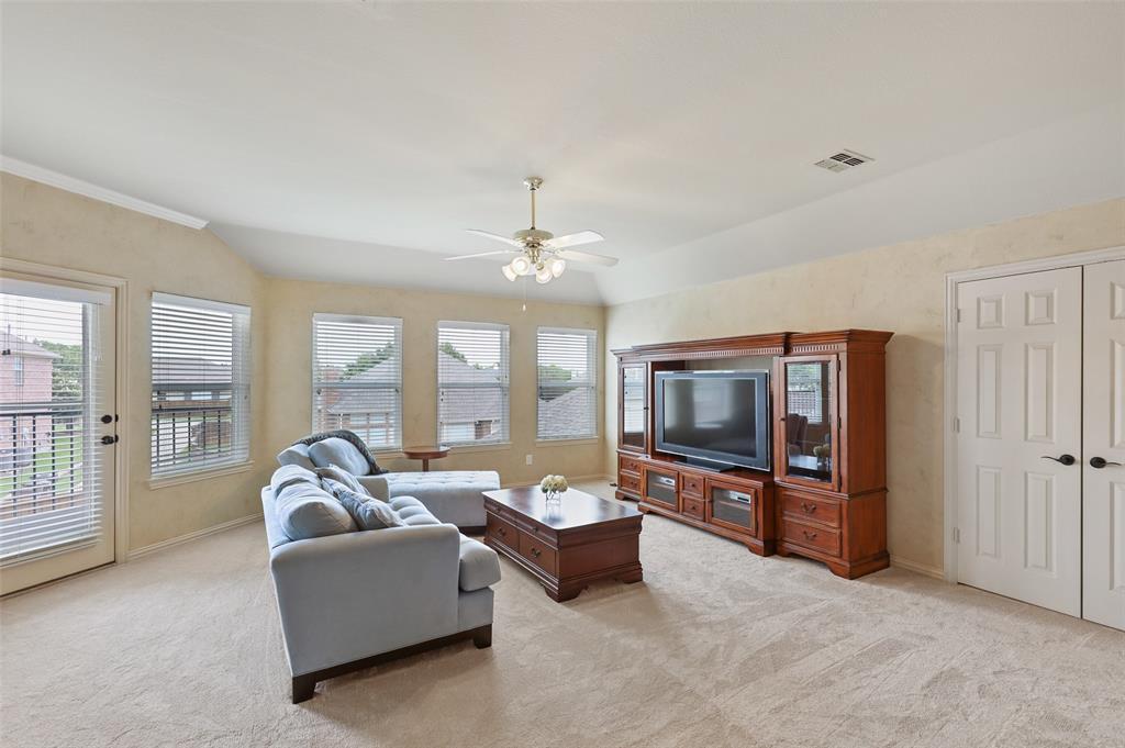2941 Oakland Hills  Drive, Plano, Texas 75025 - acquisto real estate best negotiating realtor linda miller declutter realtor