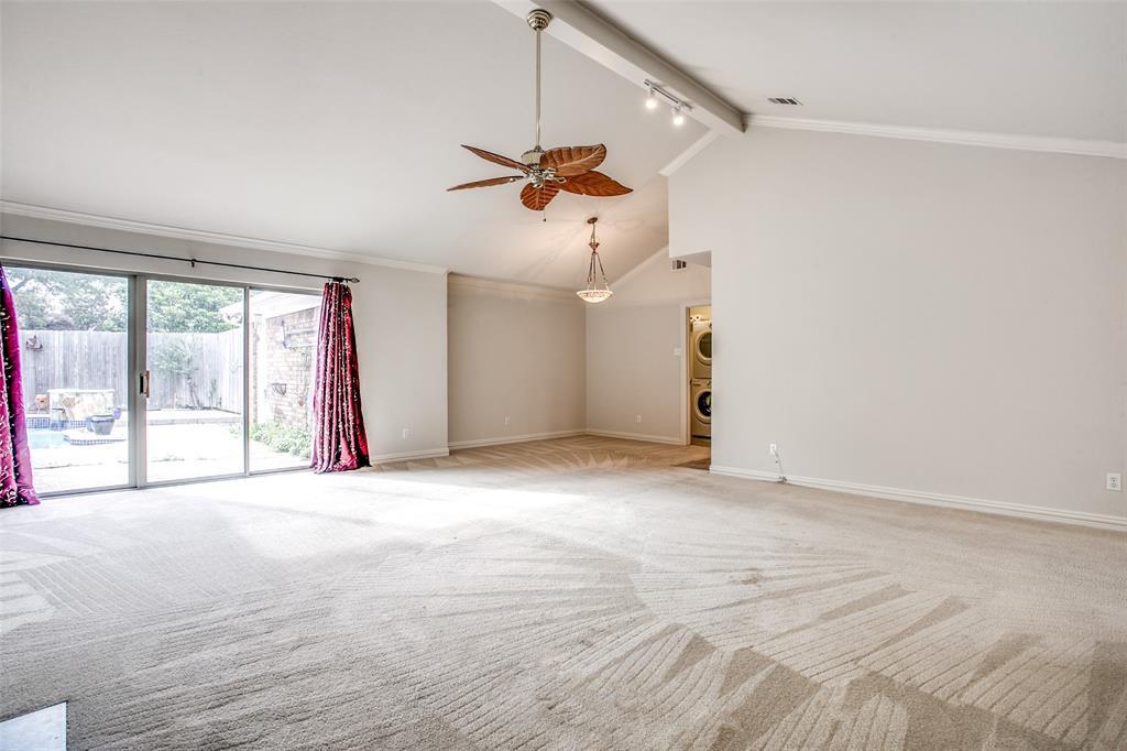 236 Timber Ridge  Lane, Coppell, Texas 75019 - acquisto real estate best highland park realtor amy gasperini fast real estate service