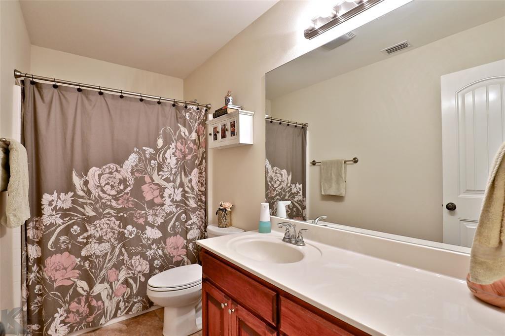 366 Miss Ellie  Lane, Abilene, Texas 79602 - acquisto real estate smartest realtor in america shana acquisto
