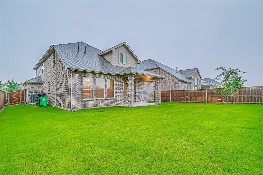 721 Wilmington  Lane, Savannah, Texas 76227 - acquisto real estate best luxury home specialist shana acquisto