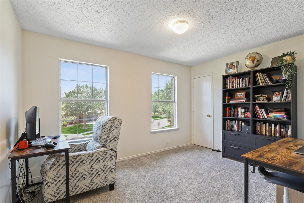 2436 Eagle Mountain  Drive, Little Elm, Texas 75068 - acquisto real estate best realtor dallas texas linda miller agent for cultural buyers