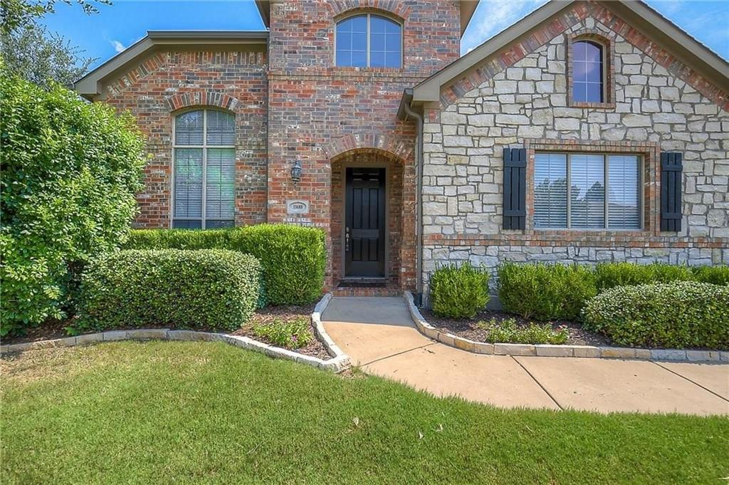 11688 Blackhawk  Drive, Frisco, Texas 75033 - Acquisto Real Estate best plano realtor mike Shepherd home owners association expert
