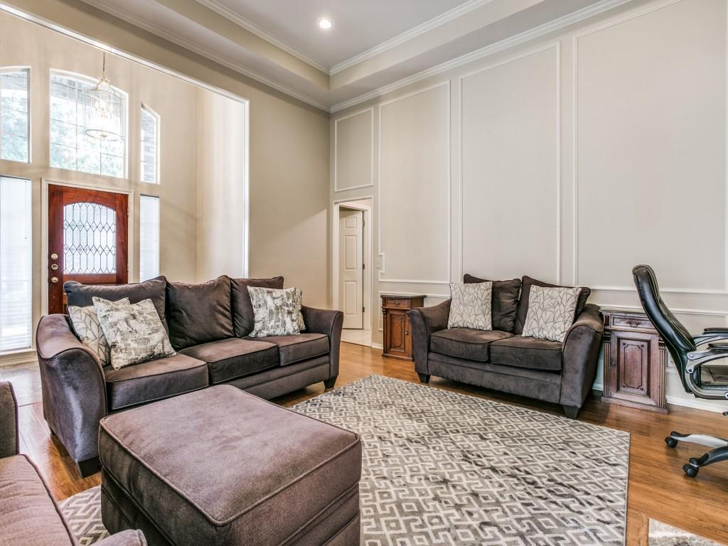2755 Fernwood  Drive, Highland Village, Texas 75077 - acquisto real estate best prosper realtor susan cancemi windfarms realtor