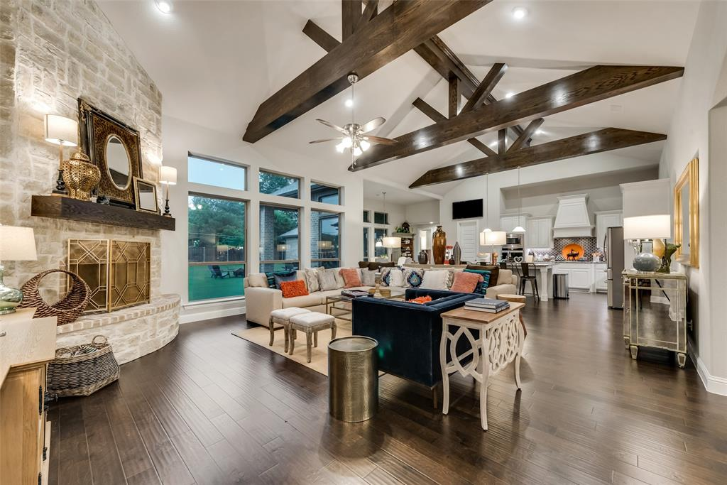 406 Prairie View  Road, Rockwall, Texas 75087 - Acquisto Real Estate best plano realtor mike Shepherd home owners association expert