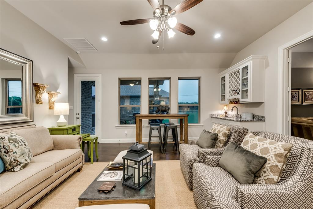 406 Prairie View  Road, Rockwall, Texas 75087 - acquisto real estate best style realtor kim miller best real estate reviews dfw
