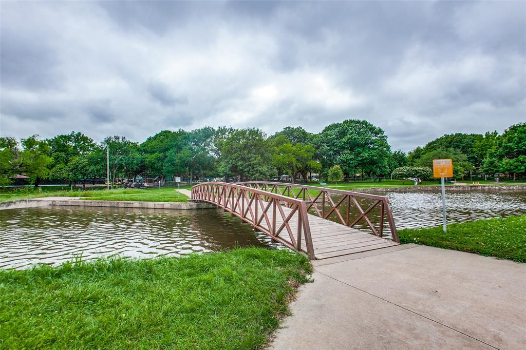 2103 Heather Hill  Lane, Plano, Texas 75075 - acquisto real estate best realtor dallas texas linda miller agent for cultural buyers