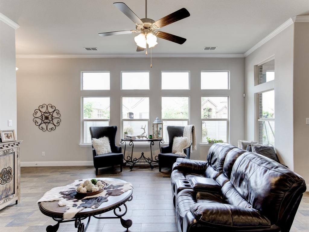 940 Parkside  Drive, Argyle, Texas 76226 - acquisto real estate best real estate company to work for