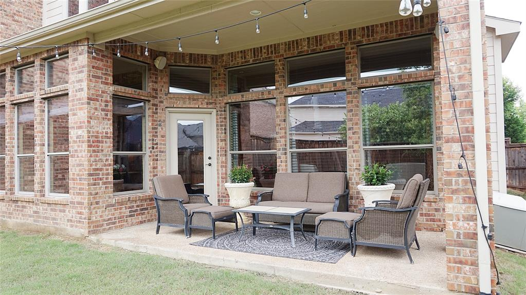 11265 Berkeley Hall  Lane, Frisco, Texas 75033 - acquisto real estate agent of the year mike shepherd